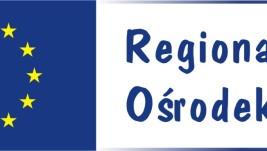 Regionalny Ośrodek Europejskiego Funduszu Społecznego w Wałbrzychu