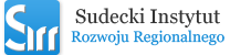 Sudecki Instytut Rozwoju Regionalnego