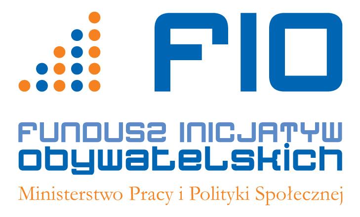 Wyniki konkursu FIO w 2015 r.