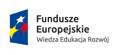 Program Wiedza Edukacja Rozwój 2014-2020 zatwierdzony przez Komisję Europejską