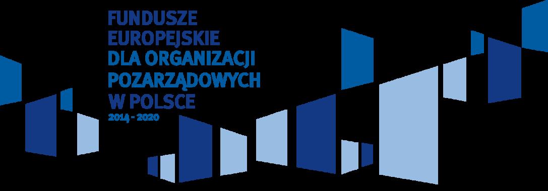 Włącz się do gry! Fundusze Europejskie dla organizacji pozarządowych – szkolenie i warsztaty